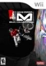 Dave Mirra BMX Challenge on Wii - Gamewise