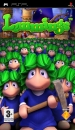 Gamewise Lemmings Wiki Guide, Walkthrough and Cheats