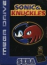 Sonic & Knuckles [Gamewise]