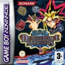 Yu-Gi-Oh! Dungeon Dice Monsters on GBA - Gamewise