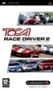 TOCA Race Driver 2: Ultimate Racing Simulator on PSP - Gamewise