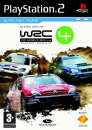WRC: FIA World Rally Championship 4