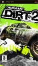 DiRT 2 | Gamewise