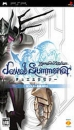 Monster Kingdom: Jewel Summoner [Gamewise]