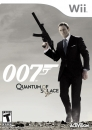 007: Quantum of Solace [Gamewise]