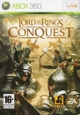 The Lord of the Rings: Conquest for X360 Walkthrough, FAQs and Guide on Gamewise.co