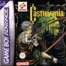 Castlevania: Circle of the Moon on GBA - Gamewise