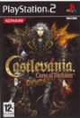 Castlevania: Curse of Darkness [Gamewise]