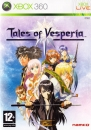 Tales of Vesperia [Gamewise]