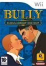 Bully: Scholarship Edition on Wii - Gamewise