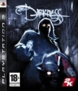 The Darkness on PS3 - Gamewise