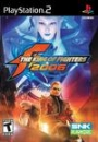 The King of Fighters 2006(duplicate)
