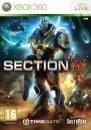 Section 8 Wiki - Gamewise