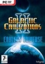 Galactic Civilizations II: Endless Universe'