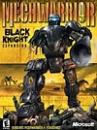 MechWarrior 4: Black Knight Expansion