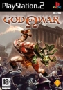 Gamewise God of War Wiki Guide, Walkthrough and Cheats
