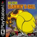 All-Star Slammin' D-Ball