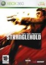 Stranglehold on X360 - Gamewise