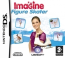 Imagine: Figure Skater (US sales) [Gamewise]