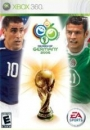 FIFA World Cup Germany 2006 on X360 - Gamewise