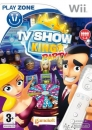 TV Show King Party on Wii - Gamewise