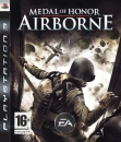 Medal of Honor: Airborne on PS3 - Gamewise