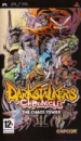 Darkstalkers Chronicle: The Chaos Tower Wiki - Gamewise