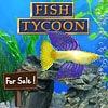 Fish Tycoon 1.0