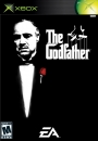 The Godfather (US sales)