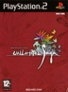 Unlimited Saga [Gamewise]