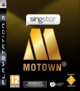 SingStar Motown Wiki on Gamewise.co