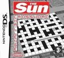 The Sun Crossword Challenge