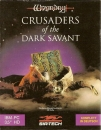 Wizardry: Crusaders of the Dark Savant