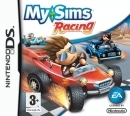 MySims Racing on DS - Gamewise