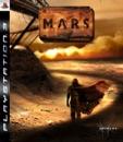 Mars'