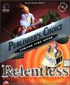 Relentless: Twinsen's Adventure