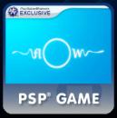 flOw (PSP)