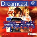 Dead or Alive 2 Wiki on Gamewise.co