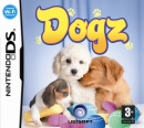 Dogz Wiki on Gamewise.co