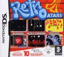 Retro Atari Classics on DS - Gamewise