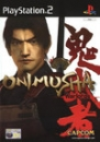 Onimusha: Warlords on PS2 - Gamewise