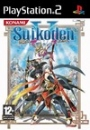 Suikoden V on PS2 - Gamewise