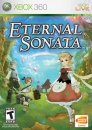 Eternal Sonata Wiki on Gamewise.co