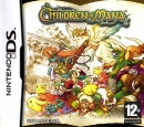 Children of Mana on DS - Gamewise