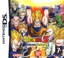 Dragon Ball Z: Supersonic Warriors 2 for DS Walkthrough, FAQs and Guide on Gamewise.co