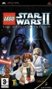 LEGO Star Wars II: The Original Trilogy Wiki - Gamewise