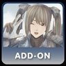Valkyria Chronicles: Enter the Edy Detachment