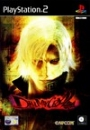 Devil May Cry 2 for PS2 Walkthrough, FAQs and Guide on Gamewise.co