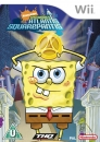SpongeBob's Atlantis SquarePantis for Wii Walkthrough, FAQs and Guide on Gamewise.co