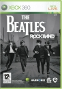 The Beatles: Rock Band on X360 - Gamewise